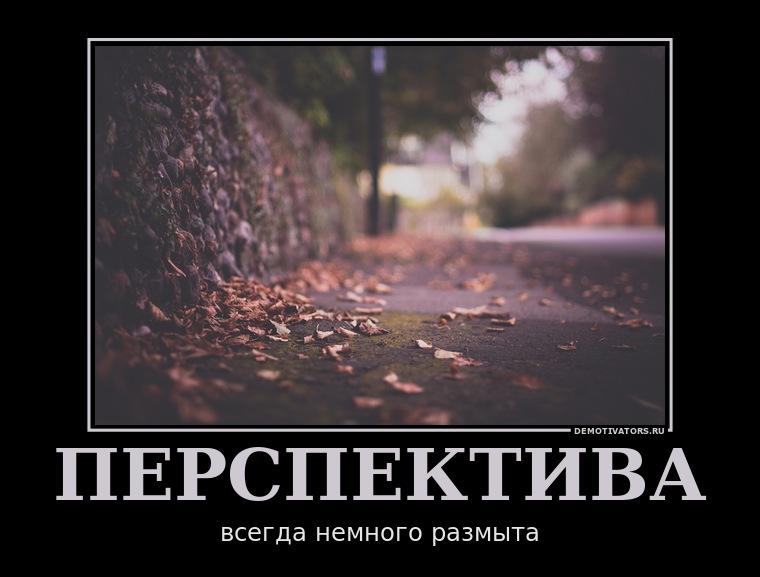 http://cs5632.vkontakte.ru/u41307074/101053298/y_ae917a7f.jpg