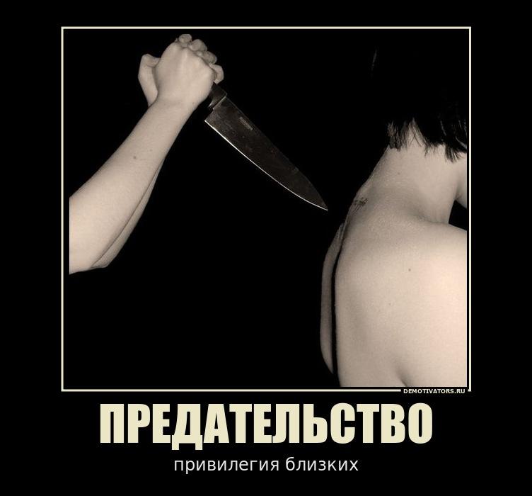 http://cs5632.vkontakte.ru/u41307074/101053298/y_fcf89d8a.jpg